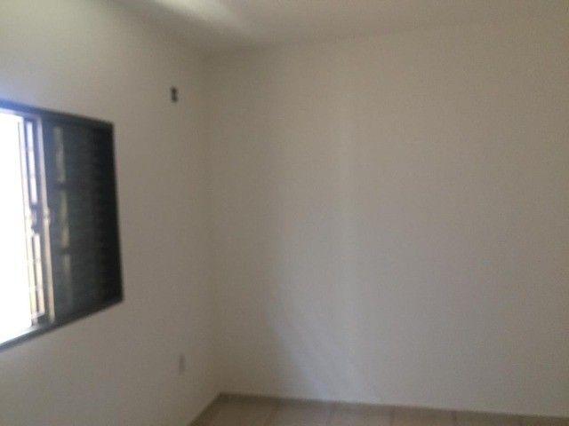 Linda Casa Coronel Antonino Valor R$ 350.000 Mil ** - Foto 5