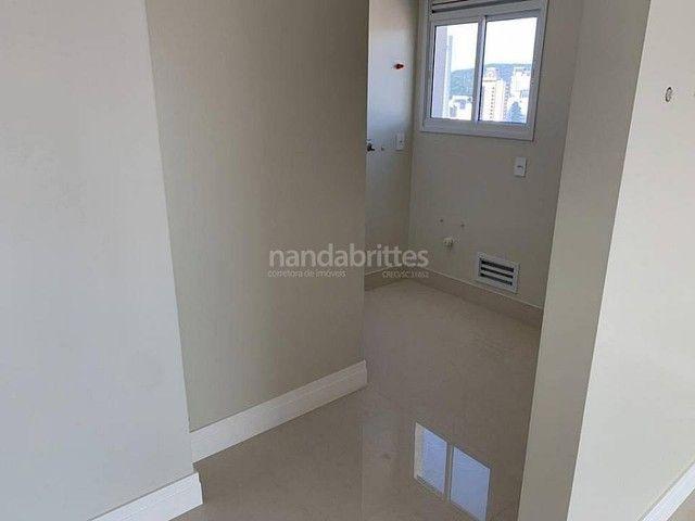 Balneário Camboriú - Apartamento Padrão - CENTRO - Foto 7