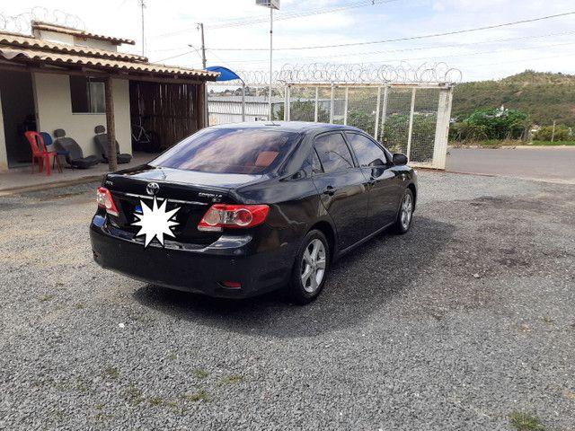 Corolla gli automático 2013/2014 - Foto 11