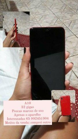 A10 - Foto 4