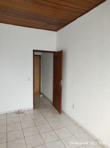 CPA 02 - sobrado locação r$ 900  - Foto 7