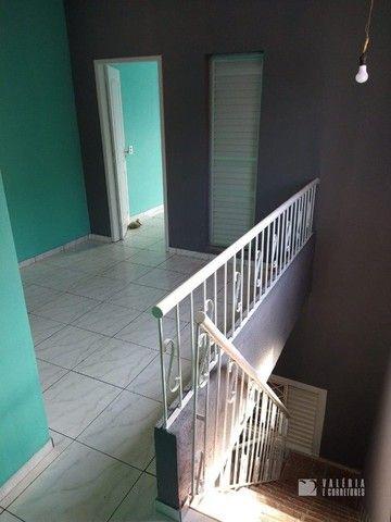 Casa para alugar com 4 dormitórios em Condor, Belém cod:8285 - Foto 13