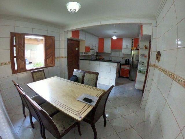 Linda casa 4 Qtos c/suite - Mata da Serra Melhor localização do Bairro - Foto 9