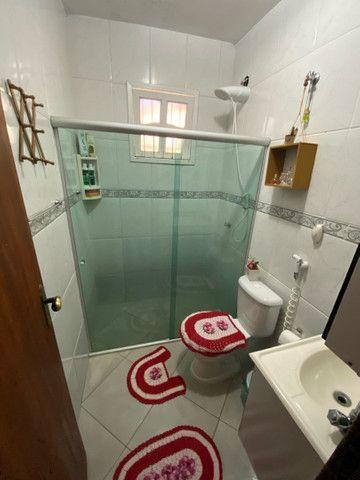 Vendo excelente casa de 2 quartos próximo ao condomínio Long Beach em Cabo Frio RJ - Foto 7