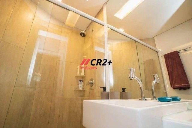 CR2+ Vende em Muro Alto, Malawi Resort, 250m2, 5 suites - Foto 15