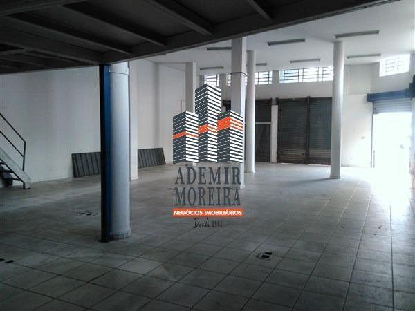 PRÉDIO COMERCIAL à venda, Centro - BELO HORIZONTE/MG - Foto 3