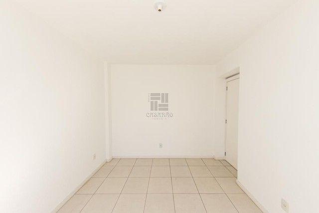 Apartamento para alugar com 2 dormitórios cod:15434 - Foto 5