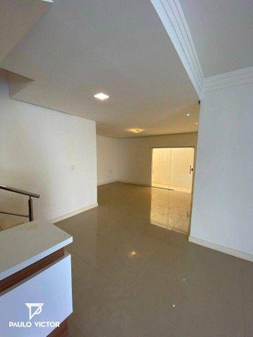 Casa com 4 dormitórios à venda - Candeias - Vitória da Conquista/BA - Foto 7