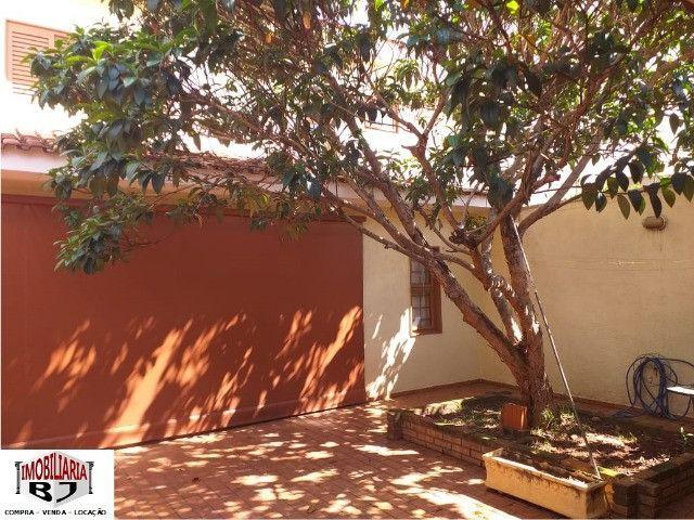 Aluga Sobrado Alto Rio Preto - Foto 18
