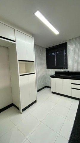 Apartamento para alugar com 3 dormitórios em Vila cleopatra, Maringa cod:04575.001 - Foto 4