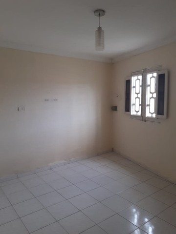 Vendo casa em Passira - Foto 8