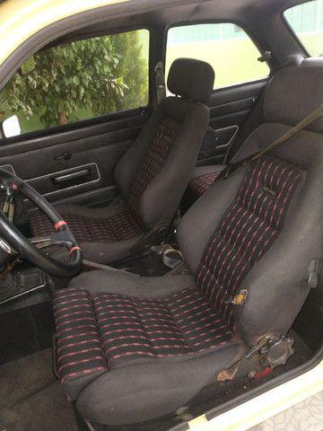 Chevette turbo - Foto 7