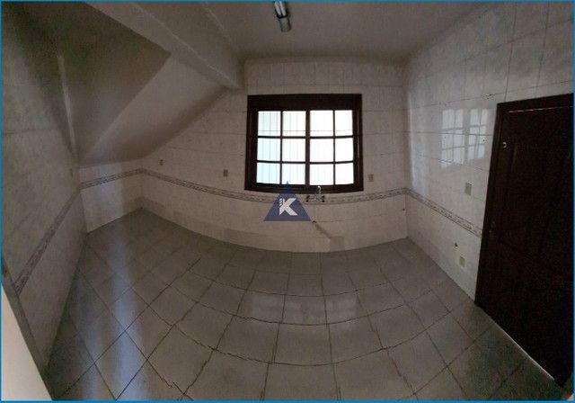 Casa com 4 dormitórios, 4 banheiros, 341,78m², pátio com piscina, Esteio-RS - Foto 16