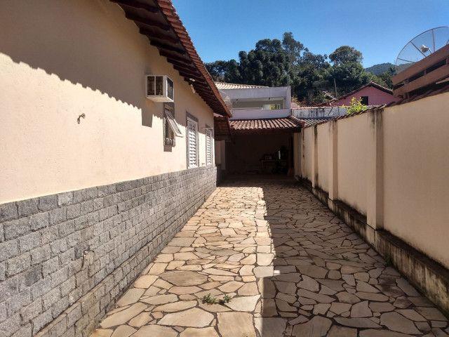 Casa em lambari, 5 minutos do centro - Foto 2