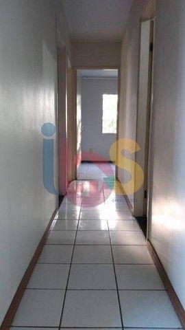Vendo apartamento 3/4 no Morada do Bosque - Foto 4
