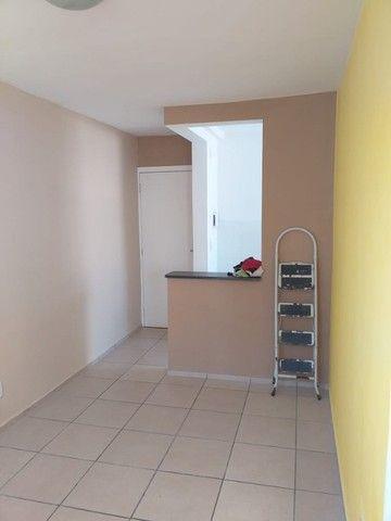 Lindo Apartamento Castelo Luxemburgo Próximo U.F.M.S - Foto 7