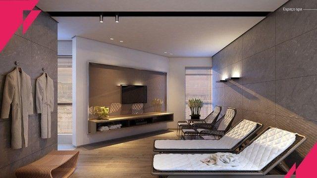 Apartamento à venda com 2 dormitórios em Santa efigênia, Belo horizonte cod:21191 - Foto 16