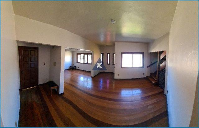 Casa com 4 dormitórios, 4 banheiros, 341,78m², pátio com piscina, Esteio-RS - Foto 5