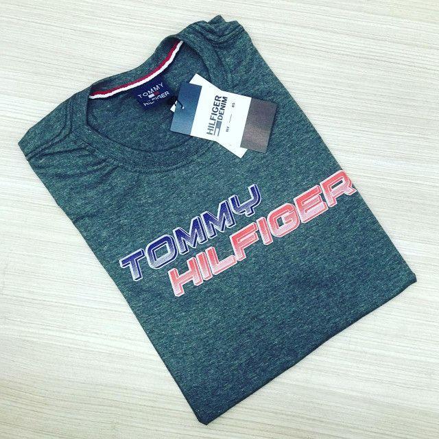 Camiseta peruana atacado - Foto 6