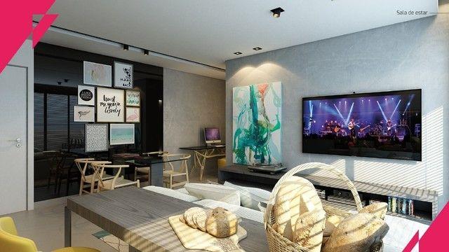 Apartamento à venda com 2 dormitórios em Santa efigênia, Belo horizonte cod:21191 - Foto 9