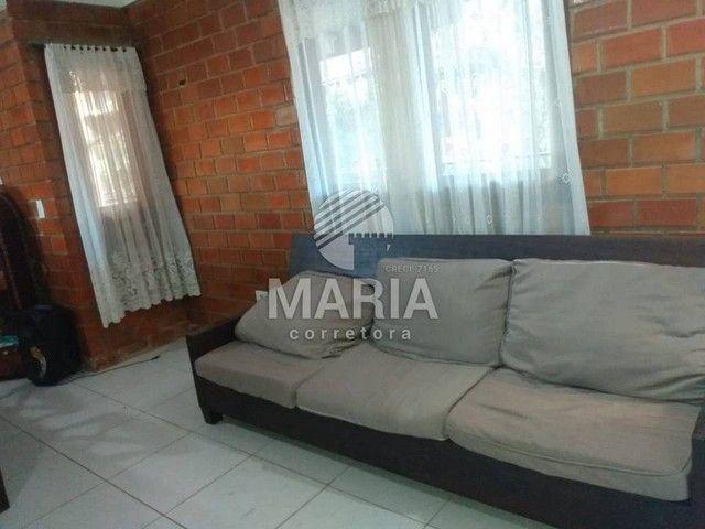 Casa de condomínio para venda tem 180 metros quadrados com 4 quartos em Ebenezer - Gravatá - Foto 3