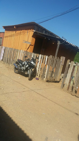 Terreno/Casa Eldorado do Sul