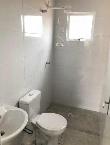 Lut- Sua casa com 2 quartos entrada em 24x!!! Saia do aluguel - Foto 9