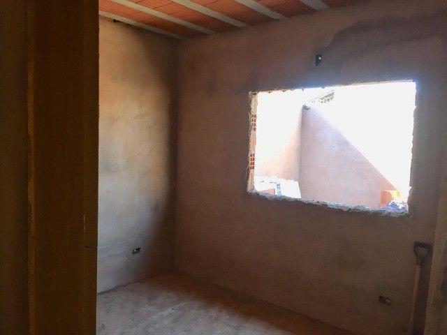 Linda Casa Coronel Antonino Valor R$ 200 Mil **Somente  Venda** - Foto 2
