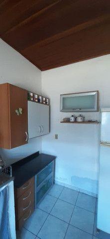 Armário para cozinha  - Foto 3