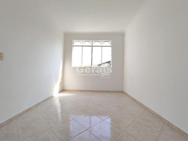 Apartamento para aluguel, 3 quartos, 1 suíte, 3 vagas, BOM PASTOR - Divinópolis/MG - Foto 6