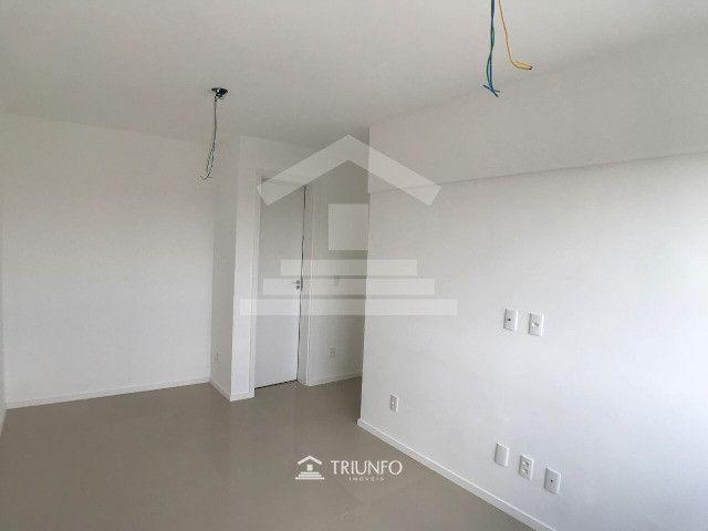 53 Cobertura Duplex 161m² em Morros com 03 suítes, Preço Imperdível!(TR30603)MKT - Foto 7