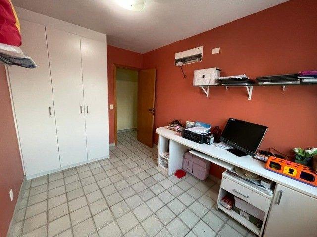 DC- Vendo apto em Boa Viagem com 200 m² e 4 quartos. - Foto 9