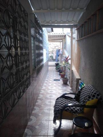 Casa 02 Quartos - Rocha Miranda - Foto 18
