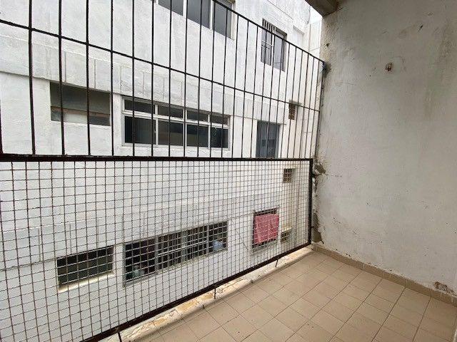 Apartamento em Olinda, 2 quartos sociais mais 1 c/ dep - Foto 3