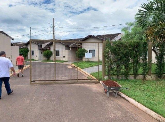 Linda Casa Condomínio Fechado Residencial Cambará**Venda** - Foto 10