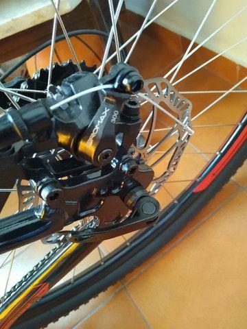 Bike aro 29 importada, SCHWINN - Foto 6