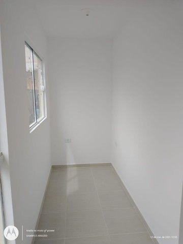 Casas Do Residencial Luanna Cohab 2 - Foto 5