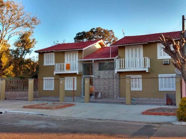 Casa em Condomínio em Itaí - Eldorado do Sul - Foto 11