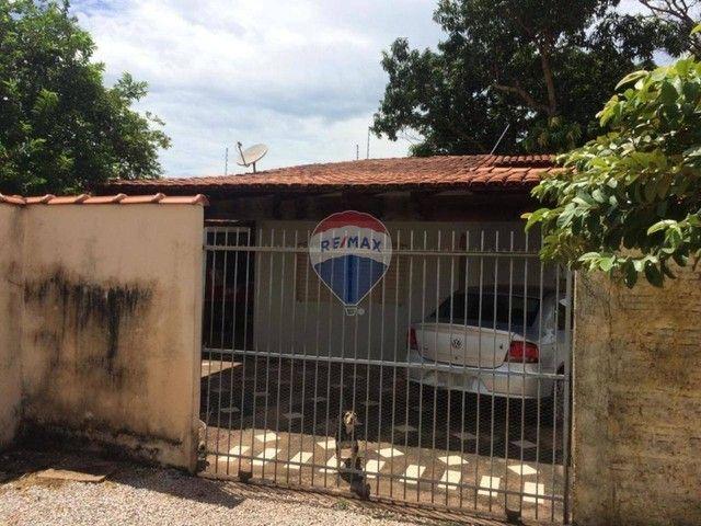 Conjunto de 04 casas - Próximo ao aeroporto  - Foto 4