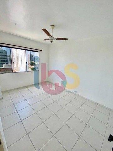Apartamento 3/4 no Edifício Ponta da Areia - Foto 16