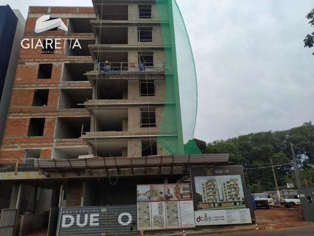 Apartamento com 3 dormitórios à venda, JARDIM LA SALLE, TOLEDO - PR - Foto 5