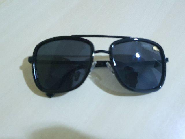Óculos de sol Lacoste Original