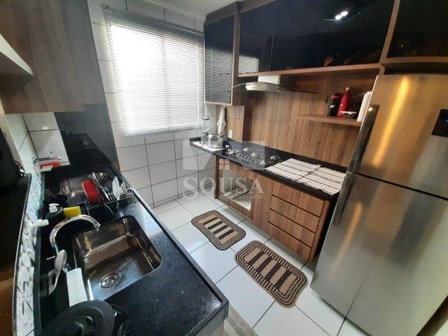 Apartamento à venda no bairro Shopping Park em Uberlândia. - Foto 6