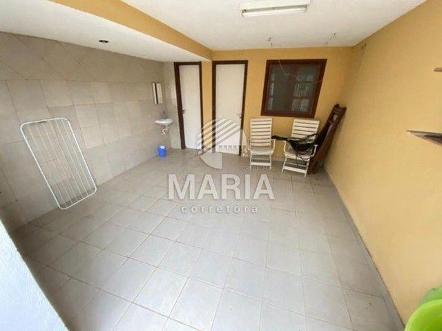 Casa em condomínio Gravatá/PE! Com linda vista! código:5048 - Foto 17