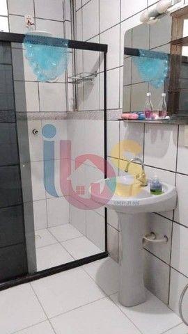 Vendo apartamento 3/4 no Morada do Bosque - Foto 10