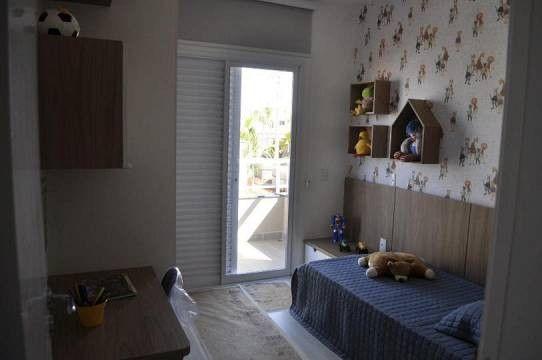Casa no Jardim Itatiaia 2 - Foto 4