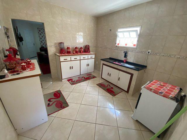 Vendo excelente casa de 2 quartos próximo ao condomínio Long Beach em Cabo Frio RJ - Foto 15