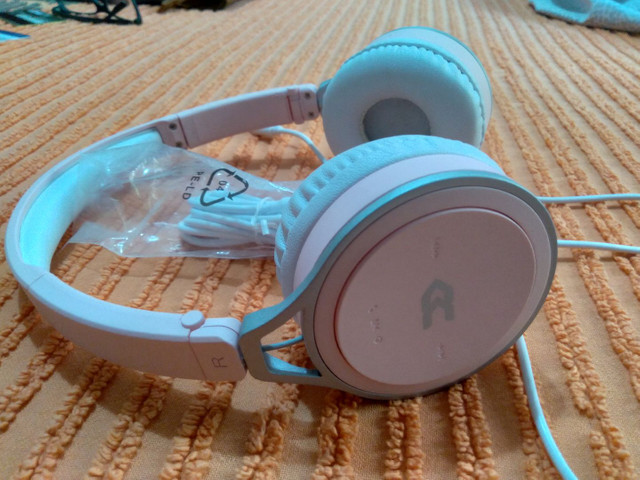 Fone Via Bluetooth  - Foto 2