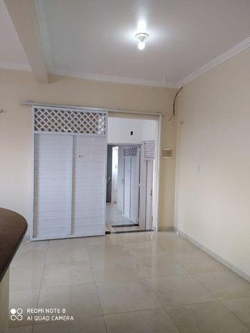Aluguel de Imóvel Residencial - Foto 5