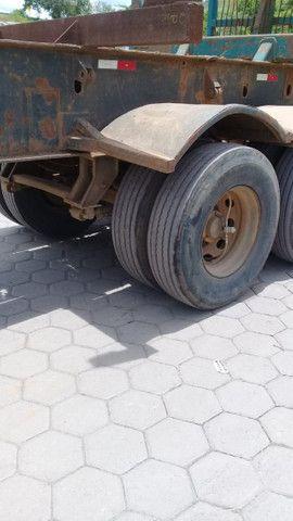 Scania G420 6x4 - Foto 3